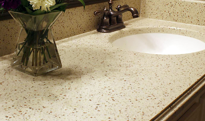Affinity Countertop 03