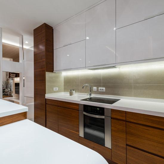 Kitchen Countertop 04
